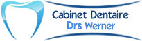 Cabinet dentaire Werner